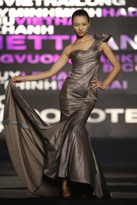 Halena Couture