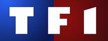 TF1_logo.svg.png