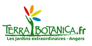 Angers_-_Logo_Terra_Botanica.png