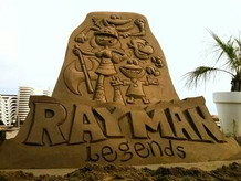 Sculpture-sable-sand-sculpture-lozza-rayman