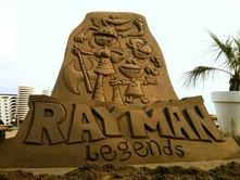 Sculpture-sable-sand-sculpture-lozza-rayman