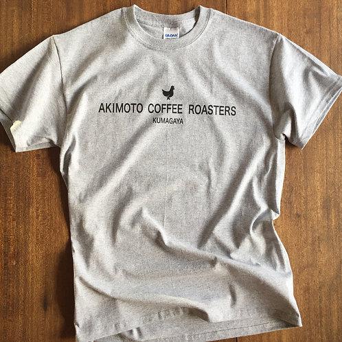オリジナルTシャツMサイズ