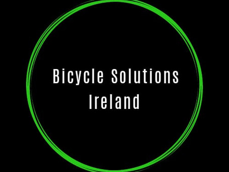 Welcome to Bicycle Solutions Ireland