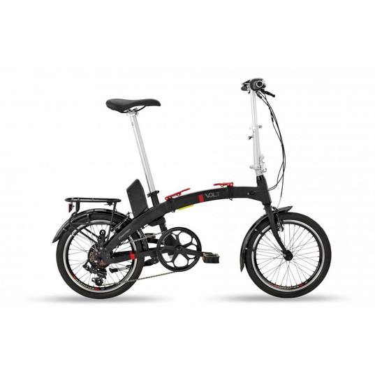 Volt Folding bike