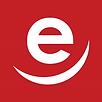 Ehorses.png