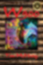 W900logfinal copyLIT TIT.jpg