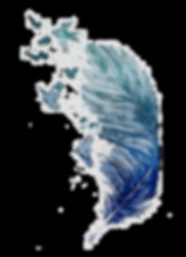 kissclipart-samsung-galaxy-tab-e-9-6-cli