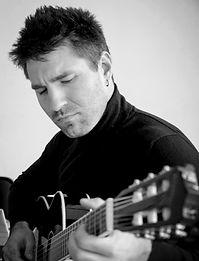Alex Sokol Image Guitar_edited.jpg