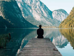 Atitude Karma Yoga