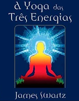 yogadas3energias.png
