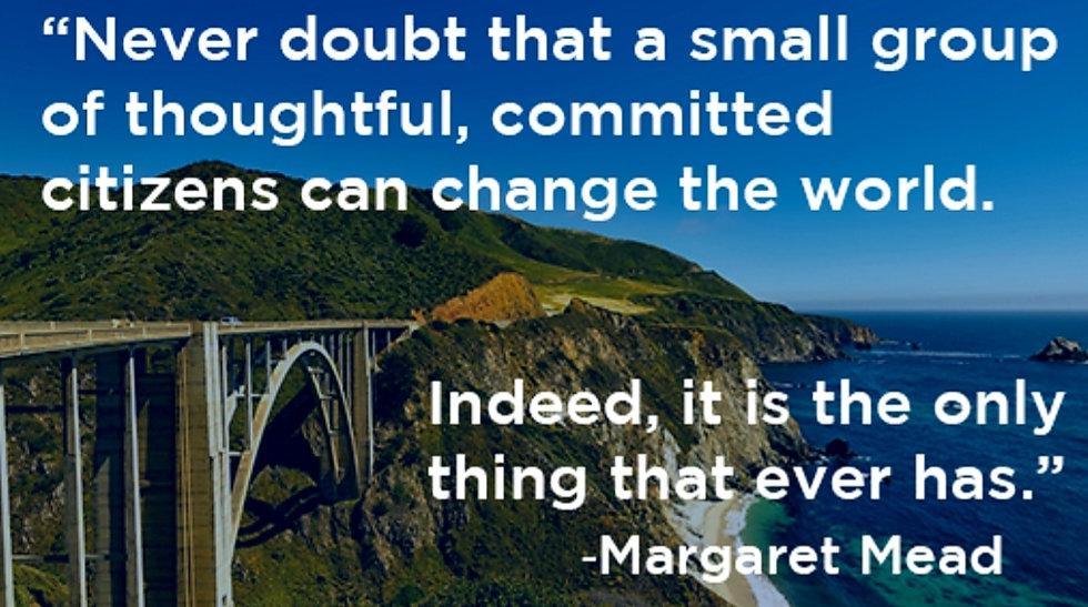 bixby bridge quote.jpg