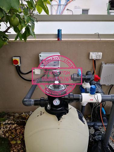 שקע מוגן מים חדר מכונות.jpg