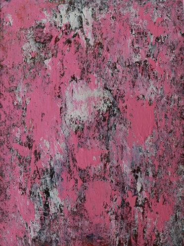 Abstract Art Print 104