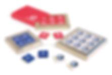 caramelle personalizzate e cioccolatini con logo personalizzato
