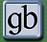 Phonetic symbol for the voiced labial-velar plosive