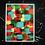 Thumbnail: Abstract Art Print 113