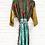 Thumbnail: Silk Kimono