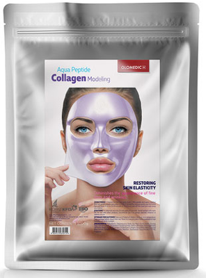 Aqua Peptide Collagen Modelling Mask