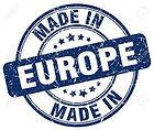 made in europa.jpg