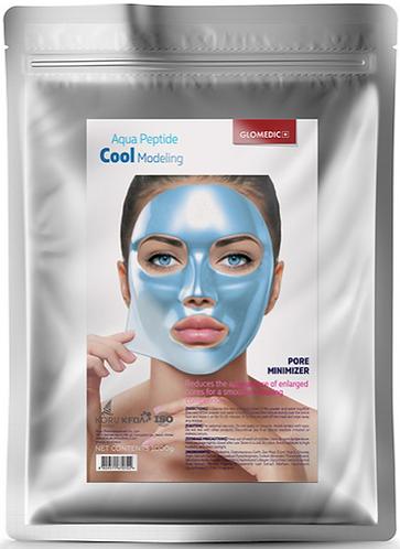 Aqua Peptide Cool Modelling Mask