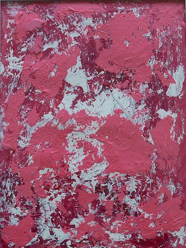 Abstract Art Print 112