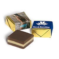 cioccolatino cremino 12 g..jpg