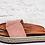 Thumbnail: Slider Sandal Pink
