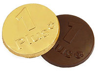 moneta cioccolato.jpg