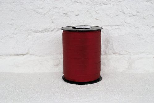 Gift Wrap Ribbon Fuchsia