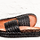 Thumbnail: Slider Sandal Black
