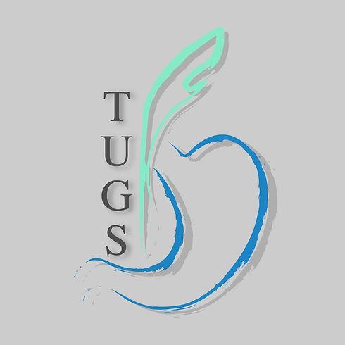 logotugs.jpg