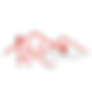 logo500x500.png