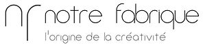 logo NF 191119_edited.jpg