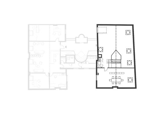 Plan de l'étage.png