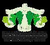 logo Defensoria Pública.png