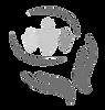 logo fórum piauiense de inclusão_edited.