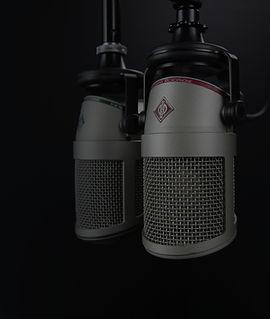faixa destaque Página de vendas (microfone)_edited_edited.jpg