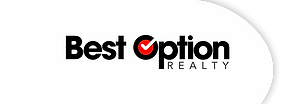 Best Option Realty - Logo 5.png