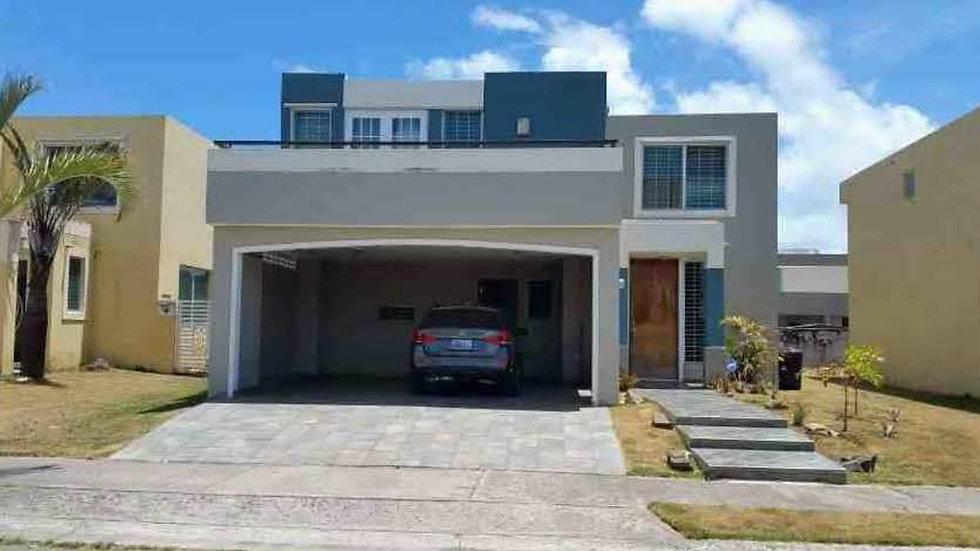 Humacao, Mansiones del Caribe