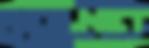 Resnet - Logo.png