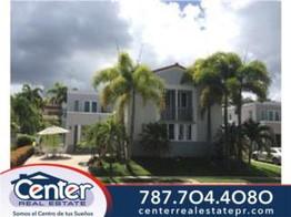 Caguas, San José $495,000