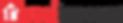 Realtor.com - Logo.png