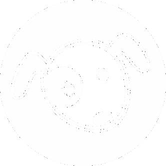 Clasificados Online - Icon White