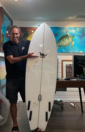 surfbnoard backside.jpg