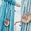 Thumbnail: Ocean Tapestry