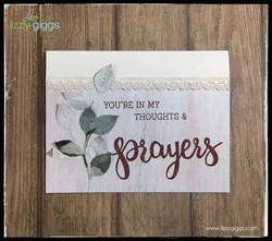 Prayers sept 2018 fb
