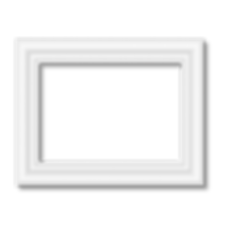 kisspng-black-and-white-pattern-white-fr