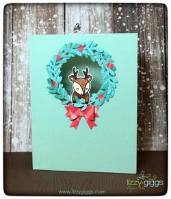 Reindeer.FB
