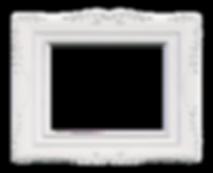 kisspng-download-white-clip-art-elegant-