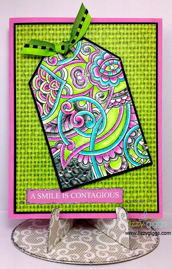 Color it Card Web Oct 2015